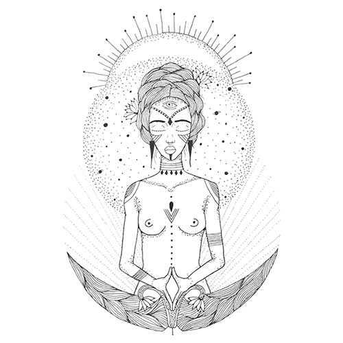 Цикличность и внутренняя гармония. Мудрость тела