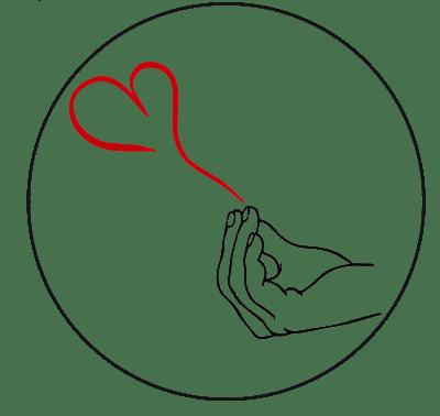 Женское Таинство - 19 сентября 2021