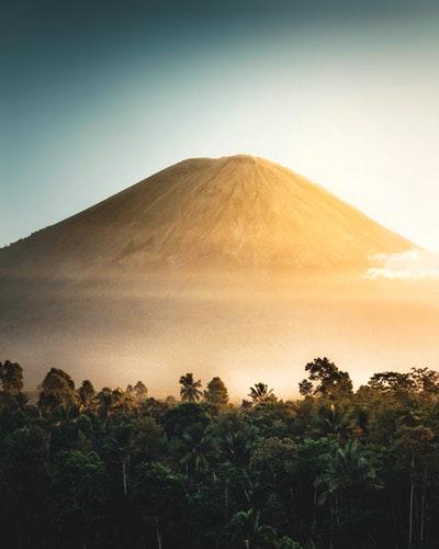 Сакральное путешествие на остров Бали 10 - 20 февраля 2020